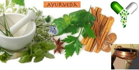 ayurvedic treatment in durgapur ayurvedic health centres