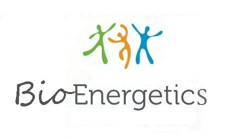 Bio-Energetics in Hyderabad & Secunderabad | Bio-Energetics ...