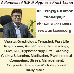 Numerology in Ahmedabad   List of Numerologists in Ahmedabad   Name