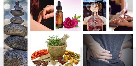 Alternative Medicine in Pune | Alternative Therapy in Pune
