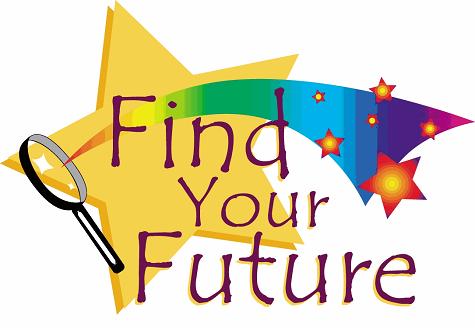 Career Astrology in Kolkata | Astrology Career Counselling