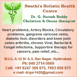 Ayurvedic Allergy Treatment in Hyderabad & Secunderabad