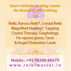 Reiki Healing Centres in Kolkata | Reiki Centres in Kolkata