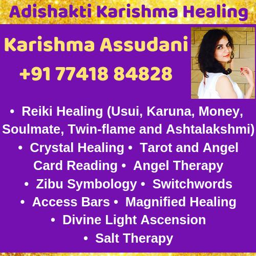 Reiki Centres in Nagpur | Reiki Healing Nagpur | Reiki Treatments