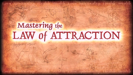 Law of Attraction Kolkata | Law of Attraction Experts Kolkata | Law