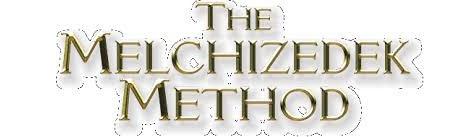 Melchizedek Method Centre in Hyderabad & Secunderabad | Melchizedek