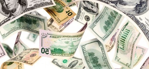 Money Reiki Centres in Pune | Money Reiki Healing Pune