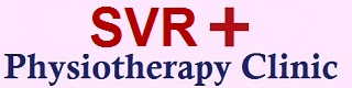 SVR Physiotherapy Clinic