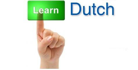 Learn Dutch in Coimbatore