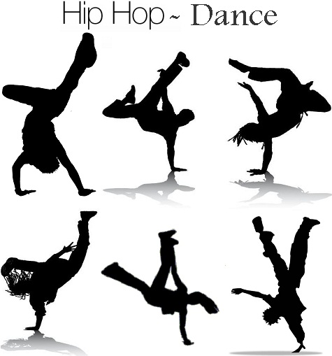 Hip hop dance classes in hyderabad hip hop dance in hyderabad benefits of hip hop dancing voltagebd Choice Image